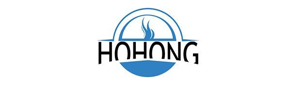 hohong