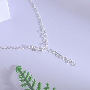 extender chain