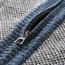 Classic check pattern fleece lined, keeps you warm and comfort all day.