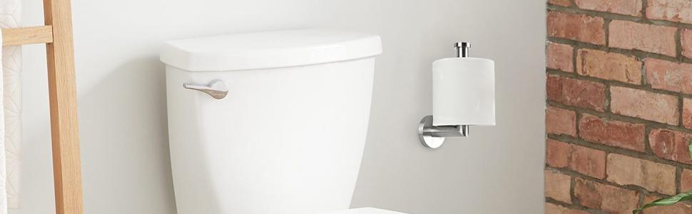 Toilet Paper Holder 22