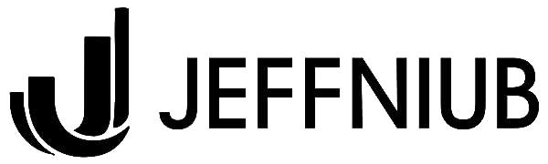 JEFFNIUB