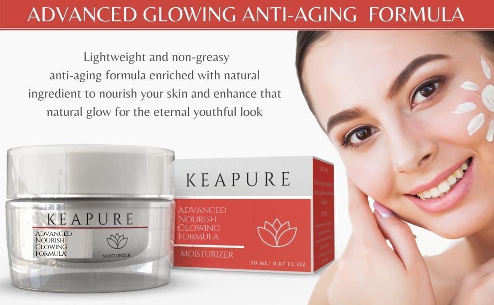 skin care sets & kits facial kit derma roller