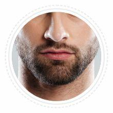 hydration moisturization lips hydrate moisturise