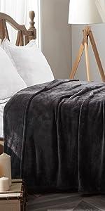 Fleece Blanket 2