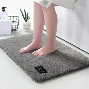 used in carpet to stick on same place