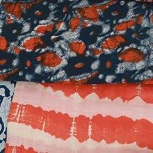 batik saree baatik print jaipur batik print