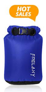 Ultralight Dry Sack