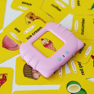 sight words flash cards kindergarten