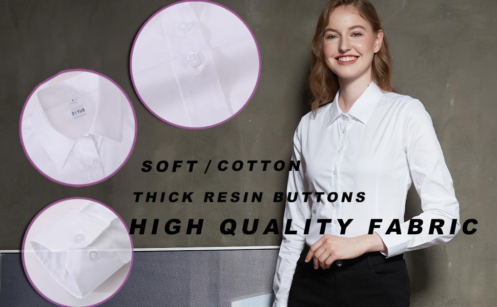 women  shirt,blue stripe  top,button up shirt long sleeve,womans black button up shirt, long sleeve
