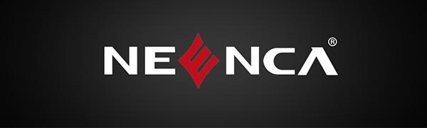 logo 新设计