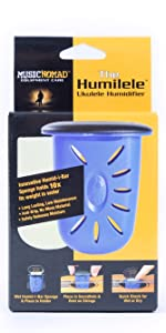 ukulele humidifier, guitar humidity