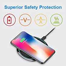 Superior Safety Protection