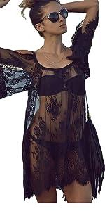 DURINM Donna Costume da Bagno Intero Elegante Striscia Multiway Imbottito Push Up Bikini Un Pezzo Sexy Tankini Swimwear Costumi da Mare da Donna Beachwear 7f1a3533 ab4e 46ce 860a 4a517254b7ed. CR0,0,500,1000 PT0 SX150 V1