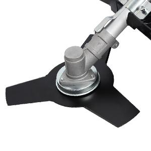 3T blade Brush Cutter