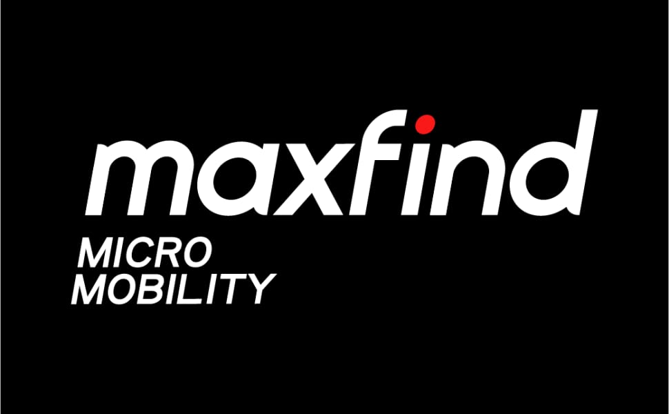 MAXFIND's Mission is to make commuting easy and fun.