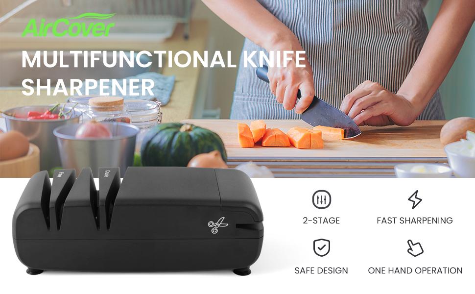 knife sharpener 1