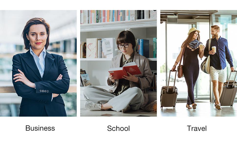 business bag for women