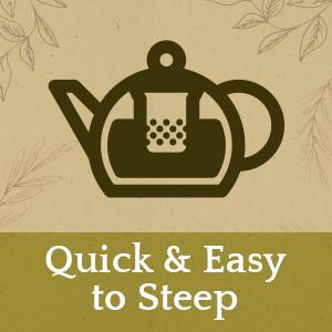 black tea ceylon black tea leaf black tea orange pekoe sri lanka black tea