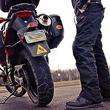 commute pants