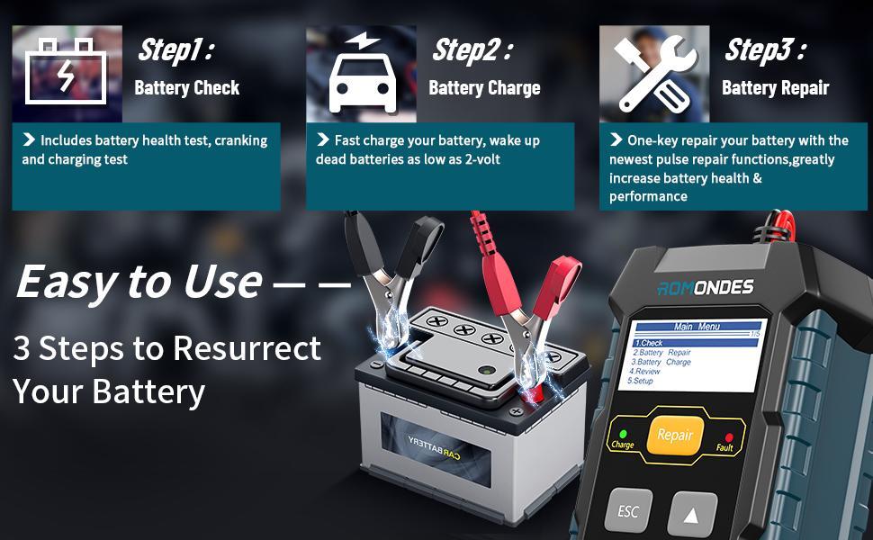 battery analyzer,24v battery tester