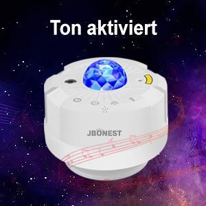 projektor zvjezdanog neba alexa