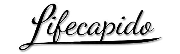 Lifecapido Thank You Gifts Wine Tumbler