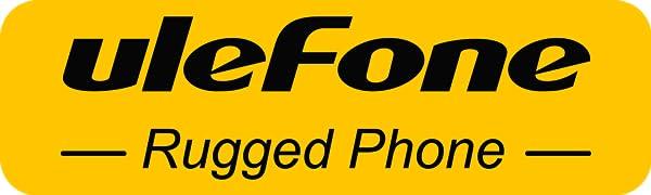 Ulefone Armor 11T 5G rugged smartphone