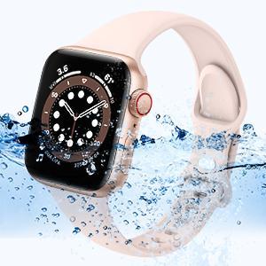 apple watch band 44mm