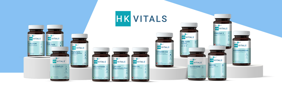 fish oil omega capsules men women vit c zinc bodybuilding multivitamin supplements minerals herbs