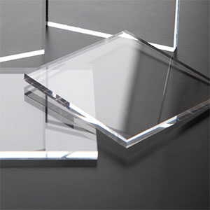 acrylic display riser stand holder shelf collectibles figures