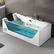 portable spa jets for bathtub safe step walkin tub spa jets for bathtub corner bathtub