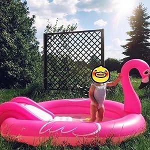 kddile pool