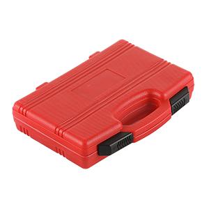 Convenient Durable and Portable Case