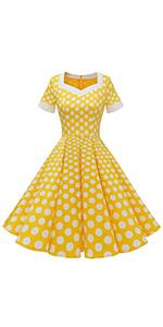 1960s dresses for women