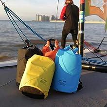 Heighco Dry Bag