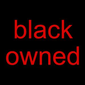 black owned image
