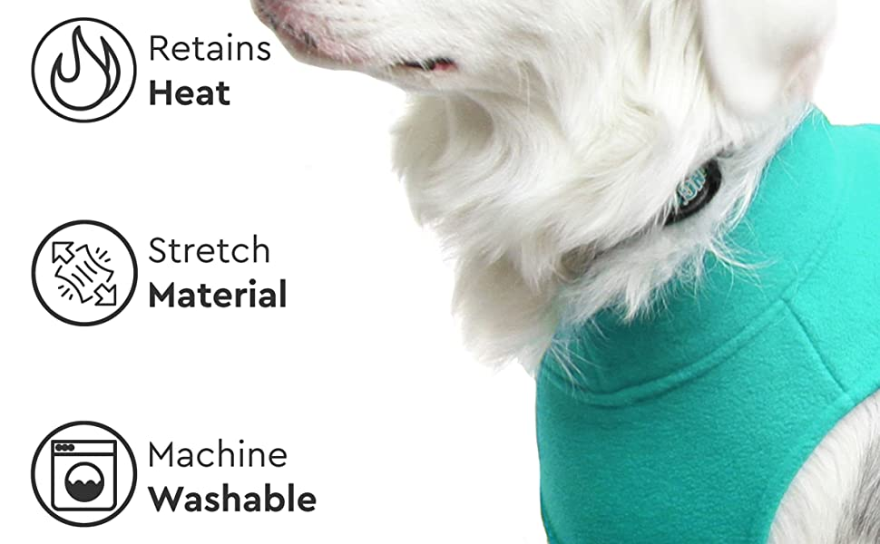 dog sweater for large dogs, dog sweaters for extra large dogs, dog sweaters for medium dogs