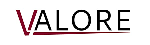valore logo