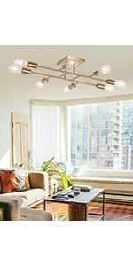 light fixtures ceiling mount kitchen light fixtures ceiling hallway light fixtures ceiling