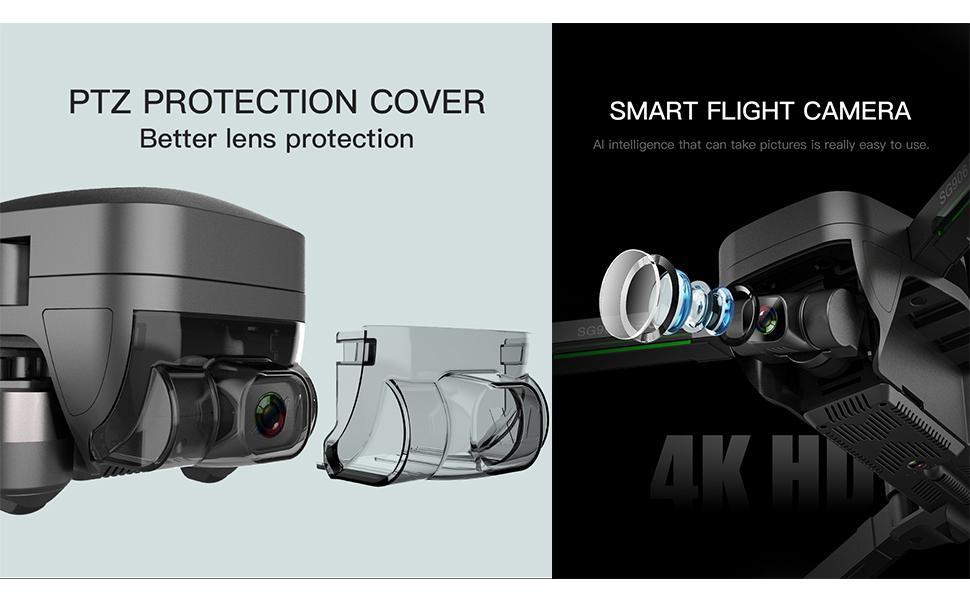 Flashandfocus.com 801190db-937a-45c7-b8e5-6243401ae24f.__CR0,0,970,600_PT0_SX970_V1___ AIROKA Beast SG906 Pro 2 4K Camera RC Drone with GPS Three-Axis Self-Stabilizing Gimbal 5G WiFi Anti-Shake Gimbal…