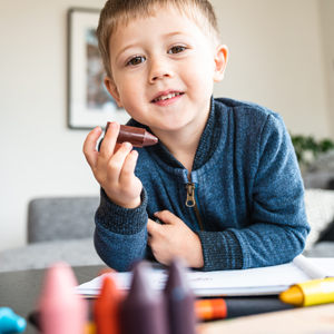 natural crayons for toddlers honey crayons for kids colour crayons colouring crayons