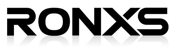 RONXS