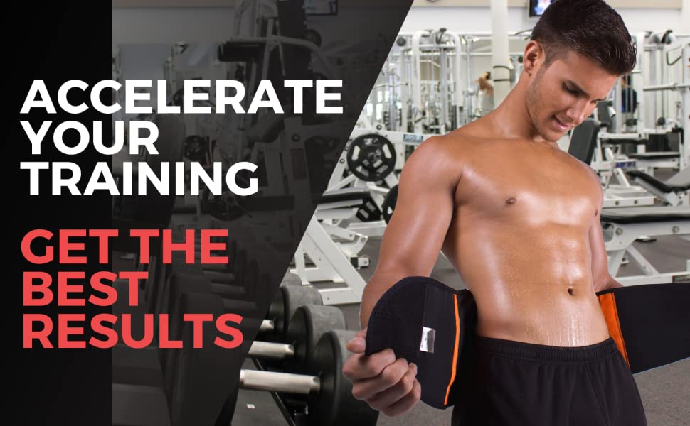 Accelerate Your Training
