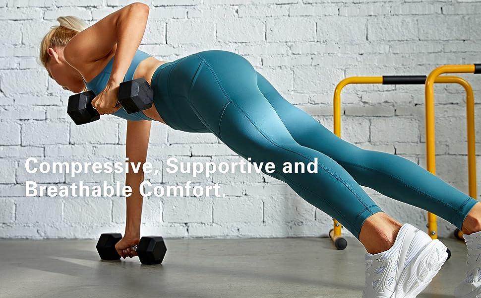 sport-leggings-R424_01.jpg