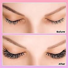 eyelash separator lash curler kit beauty eyelash tool lash curler kit  lash separator