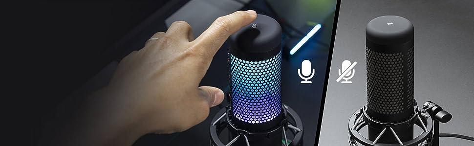 hx-keyfeatures-audio-mic-quadcast-3-lg
