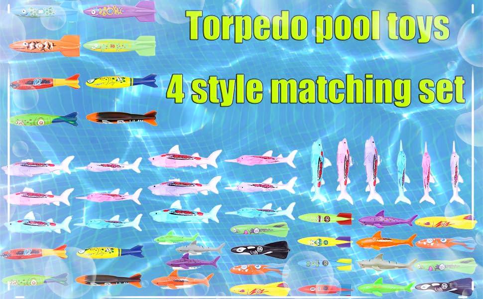 pool toy 10