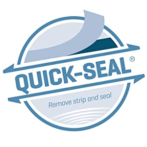 Quick-Seal