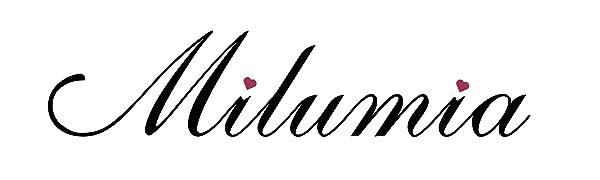 milumia women