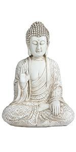 buddah statute buddha statue buddha decor figure buda statues budda figurine budha decoration statue